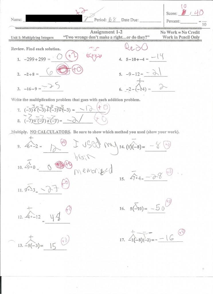 math1 001