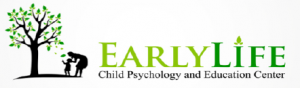 Early Life Child Psychology Center