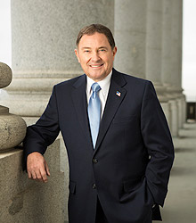 Governor Herbert calls on State Board to End CC and SAGE