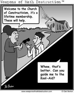 church-of-constructivism
