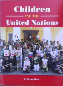 Children of the United Nations