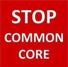 stopcommoncore