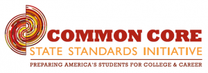 Common Core State Standards.jpg